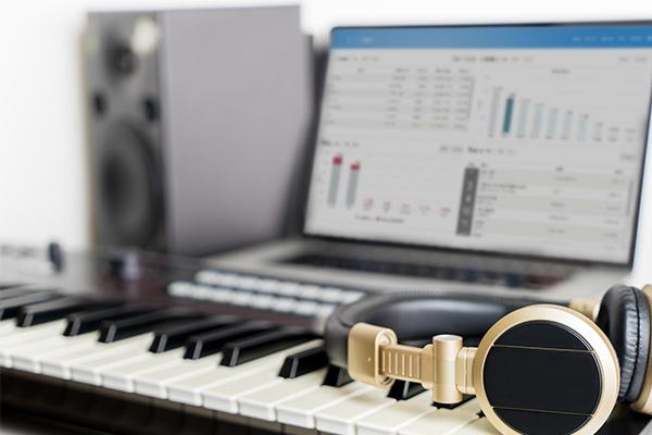 songdex, analysis, billboard, songwriters, publishers