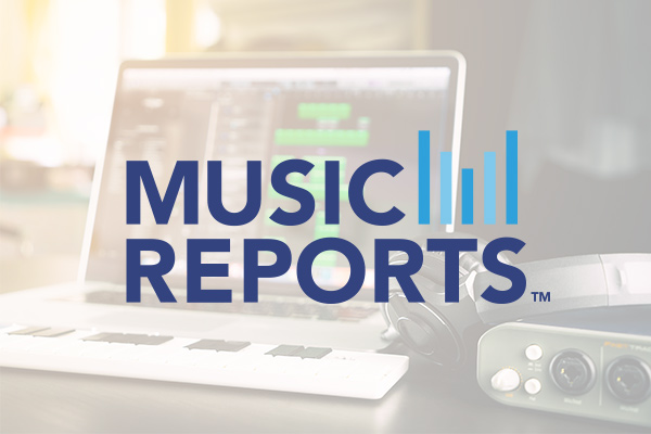 claiming system, publishing splits, how to get royalty payments, black box royalties, update your metadata, accurate music ownership information, how do I claim my share of a song