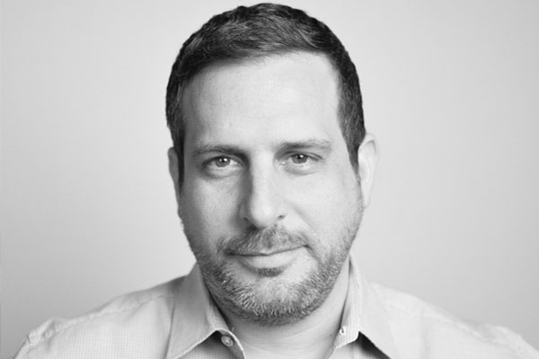 michael,shanley,executive,profile