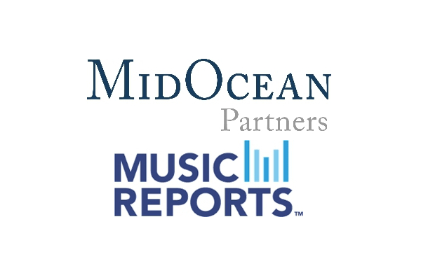 MidOcean-Music Reports