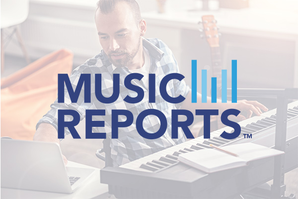 claiming, publisher, songwriter, song recordings, metadata, dashboard, publisher dashboard